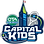 Capital kids logo.png
