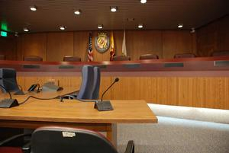 Council empty.png