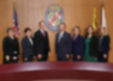 Council Members.png