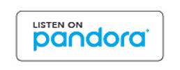 7434_PandoraListenOn_Final-01.jpg