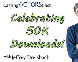 Celebrating 50K Downloads.jpg