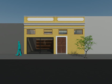 vivienda colonial 02.jpg