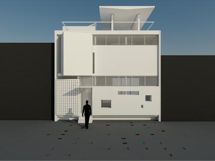 vivienda box.jpg