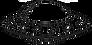 kisspng-clip-art-spacecraft-image-drawin