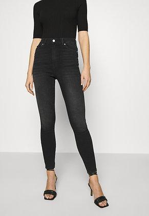 Jeans Moxy