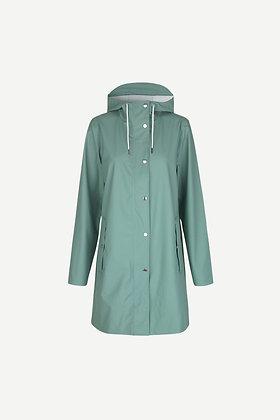 Raincoat Stala