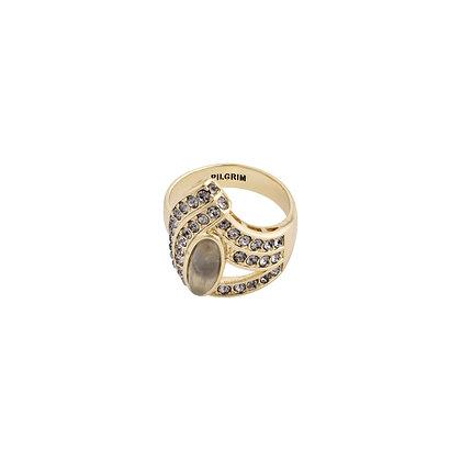 Ring Delise