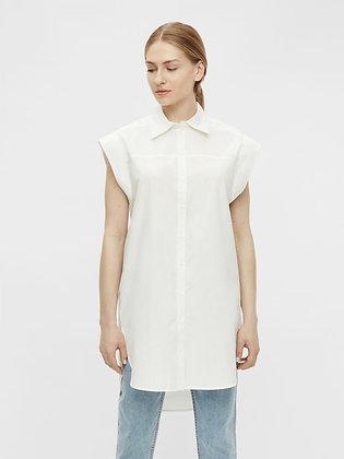 Shirt Talora