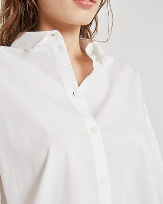 Shirt Koko