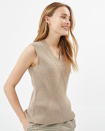 Sweatervest Juliso