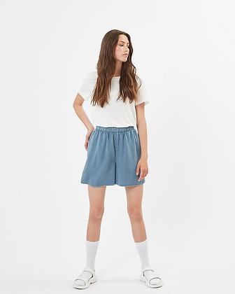 Shorts Acazio