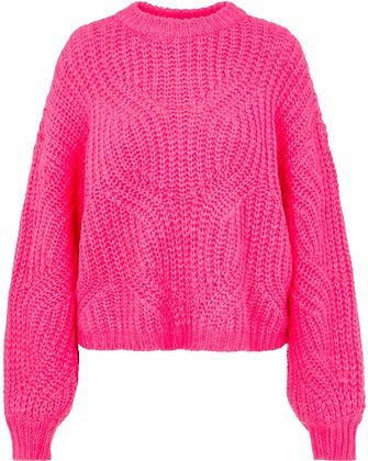 Knit Verona