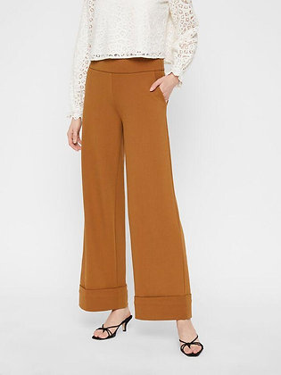 Pants Victoria