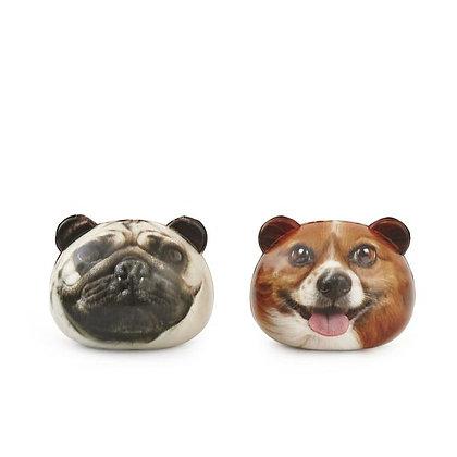 Dog Stress Ball