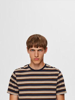 Sonni T-shirt