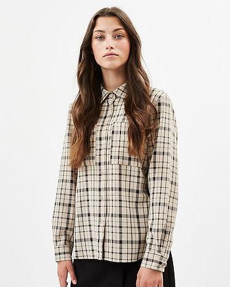 Shirt Femuna