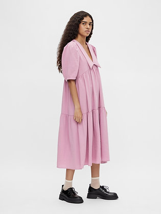 Dress Alaia