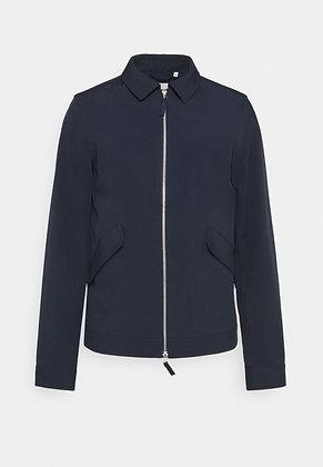 Oneil catalina jacket