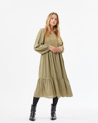 Dress Vatti