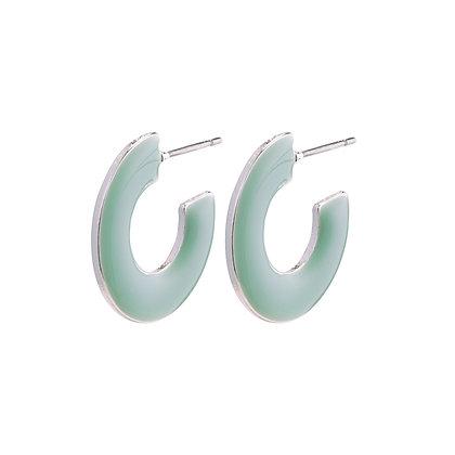 Earrings Baila