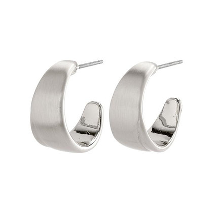 Earrings Gita