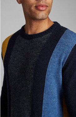 Sweater Ivan