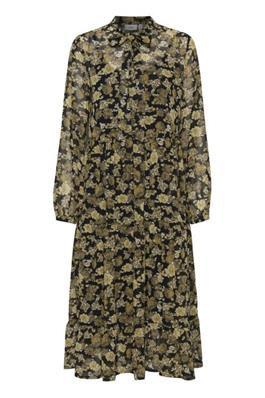 Dress Earlena