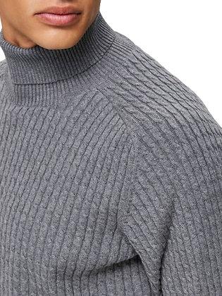 Pullover Carlos