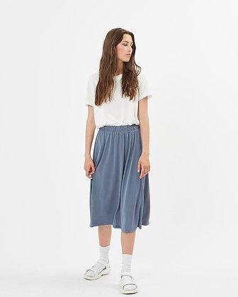 Skirt Regisse