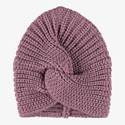 Hat Maren