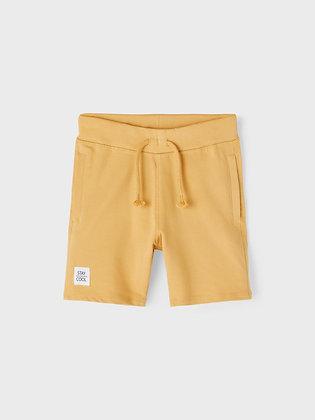 Shorts James