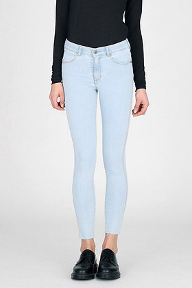 Jeans Lexy