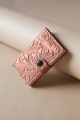 Secrid Mini Wallet Ornament