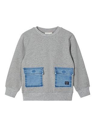 Sweater Bataj