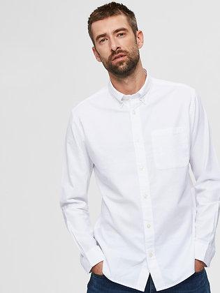 Regrick shirt