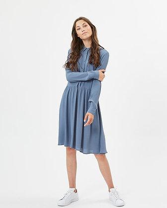 Dress Bindie