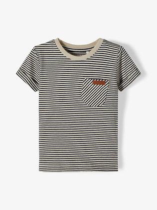 T-shirt Fipan