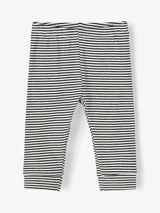 Pants Fiban