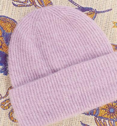 Hat Nor