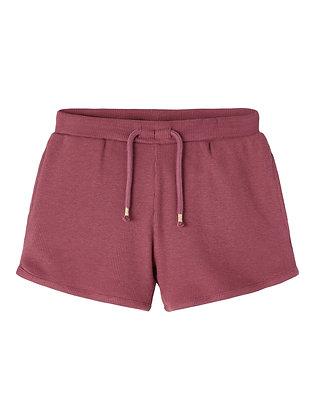 Shorts Hermiona