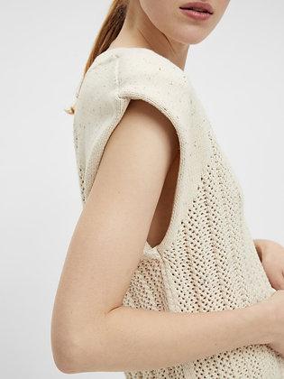 Sweatervest Hannah