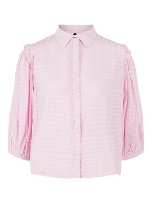 Shirt Anisma