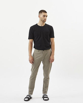 Ugge casual pants