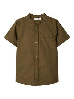 Shirt Hal