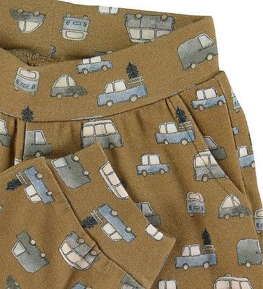 Pants Rebil