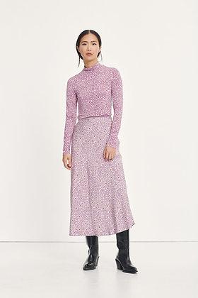 Skirt Alsop