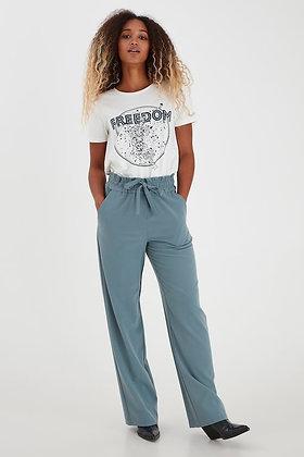 Pants Danta Casual