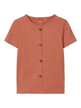 Shirt Ribsa