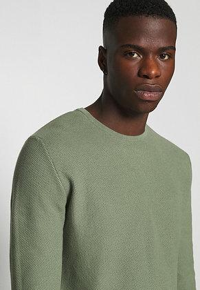 Curth jumper