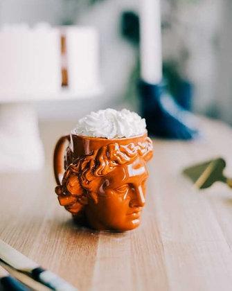 Mug Hestia